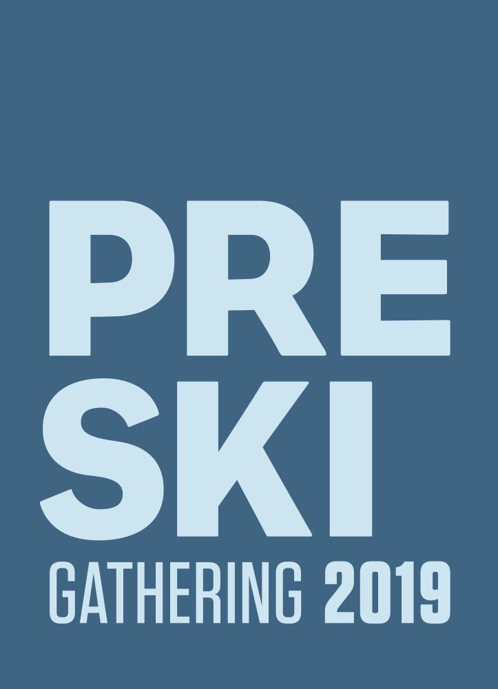 www.pre-ski.com