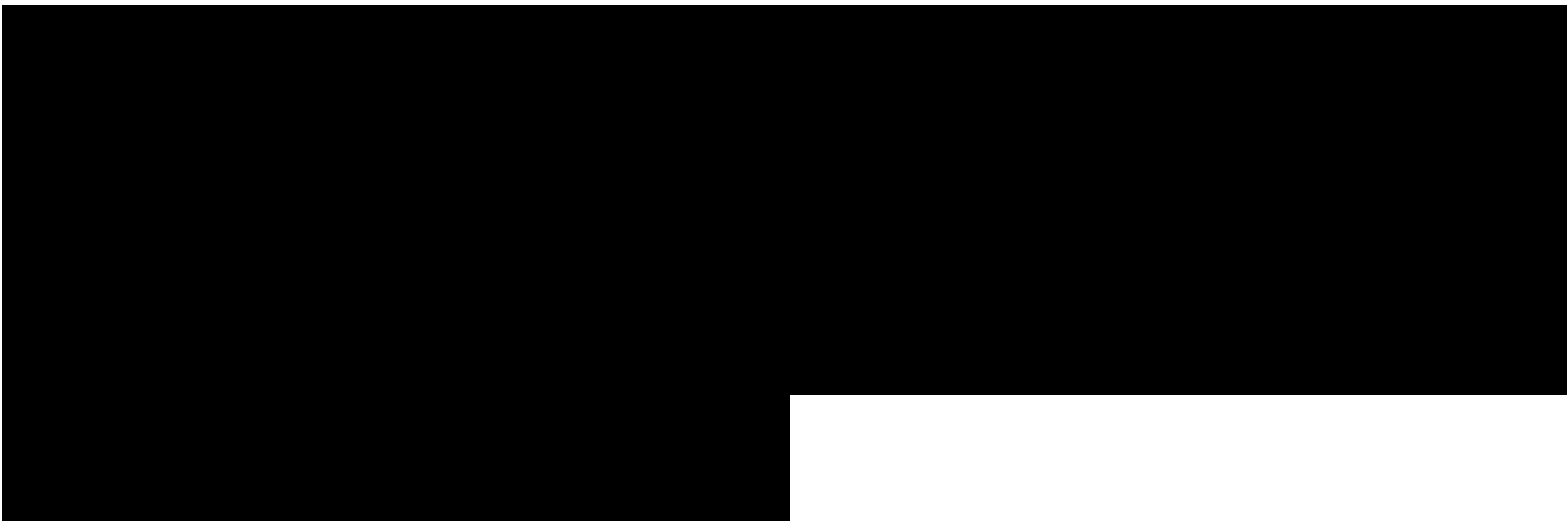 Åka-Logo