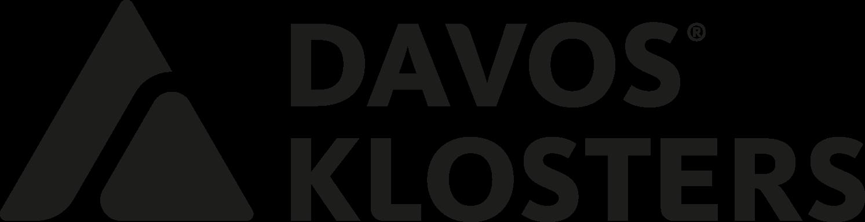 Davos-BLK