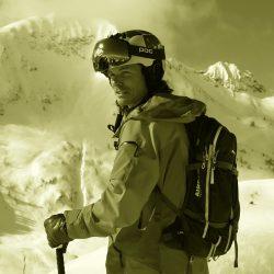 Kristofer Turdell